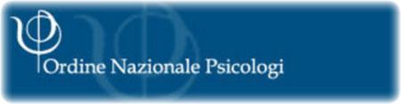 Dott.ssa Roberta Marangoni - Ordine Psicologi (Albo Regione Veneto)