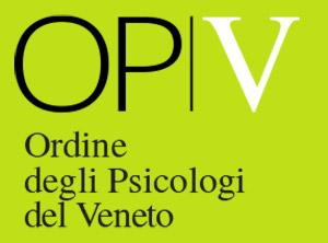 Dott.ssa Roberta Marangoni - Ordine degli Psicologi del Veneto