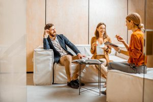 Psicoterapeuta Cognitivo Comportamentale a Rovigo